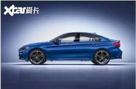 2020北京车展——统一润滑油与宝马车不得不说的那件事