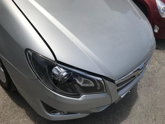 一款5万左右最值得买的二手车,省心开不坏,三大件来自卡罗拉