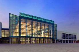 北京车展展位图公布,赶紧看看您想去哪个展台!