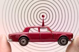 三星手机集体崩溃,智能汽车也会有类似风险吗?