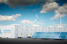 新能源汽车的未来,属于电能还是氢能?