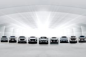 1—6月同比增长44.5% 长安汽车上半年度销售1200847辆