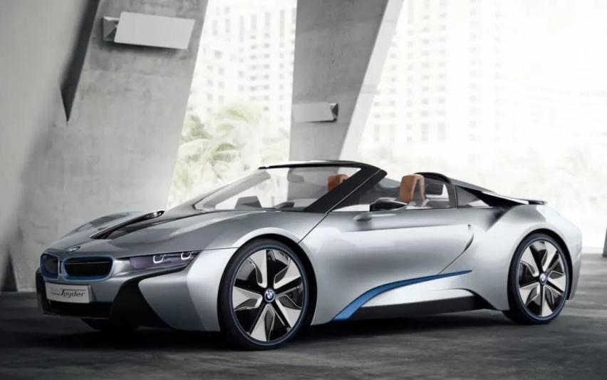各排量卖得最贵的车,买它们都是智商税吗?