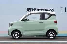 3月乘用车厂商销量排名出炉,长安再夺自主第一,本田增幅明显