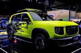 长安、长城、吉利9月销量出炉,谁是受欢迎的车?