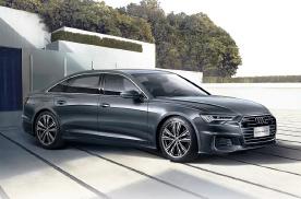 9月高端轿车销量出炉,奥迪A6L摘得销冠,红旗H9强势入榜