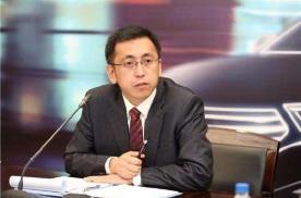 卢放:东风h事业部要做新能源3.0时代的推动者