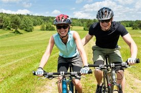 辐轮王土拨鼠碳纤维自行车什么品牌的好全球顶级自行车品牌排行榜