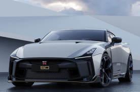 最高售价均超100万,却不是豪华品牌,这三款车型你知道吗?