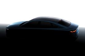 3分钟看车圈:CMA+2.0T,这是吉利今年最重磅的新车