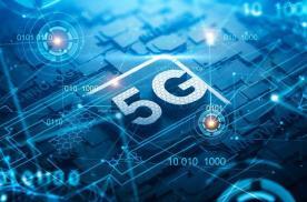 5G技术加持,MARVEL R能成为业绩增长新动能吗