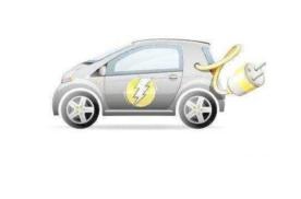 哪一类新能源汽车,更适合在国内长期发展?
