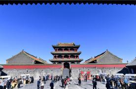 "2020""BMW中国文化之旅""非遗保护创新成果展开幕"