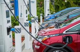 捷豹,奥迪,沃尔沃,还有哪些品牌宣布今后只造纯电动汽车?