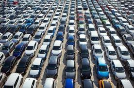 德国欲卖救市:每辆电动车补贴3.1万,燃油车2.3万