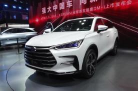 上海车展 | 多款新车上市,有没有哪一款新车是你的菜!