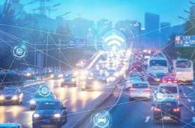 汽车革命将何去何从?陈清泰:电动化是汽车产业变革1.0版本