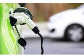高速充电桩充不进去电,是什么原因?