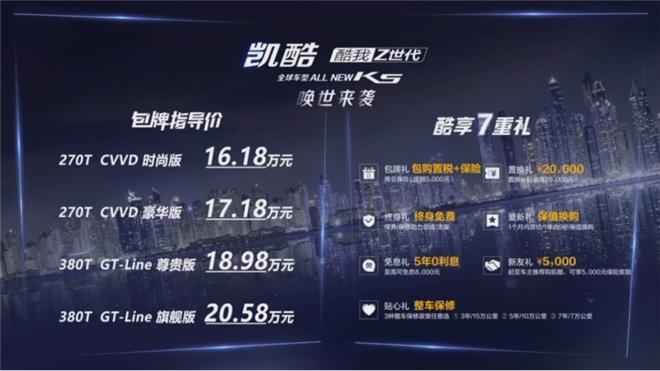 《【华宇登陆注册】北京车展大Show未来十年战略,东风悦达起亚立新人设?》