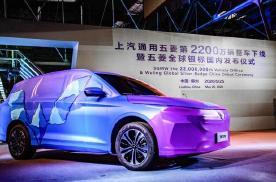 车动态:奔驰S级预告图;思域Type-R谍照;五菱全新MPV