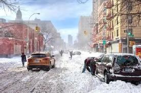 冬天原地热车,到底是爱车还是毁车?