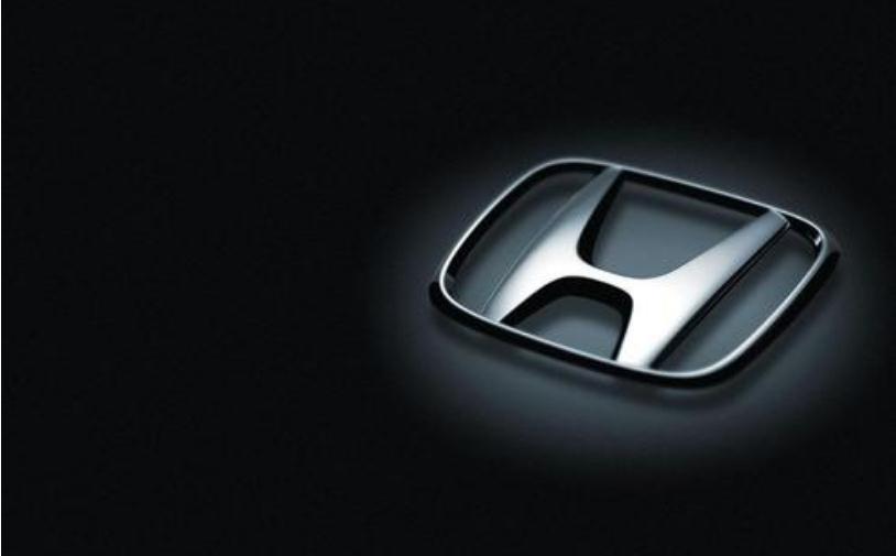 8月份车企销量新鲜出炉,丰田、本田增幅明显,日产还需继续努力