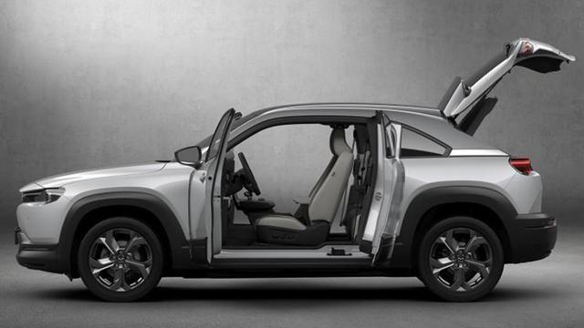 3分钟看车圈:涨价2.5万,雷克萨斯NX新车型不值得买?