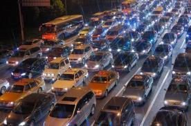 自主品牌SUV优势失去,市占率仅33.6%,加速淘汰赛来了?