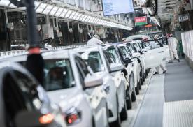 有人盆满钵满、有人倒卖资产,看2020汽车业绩众生相