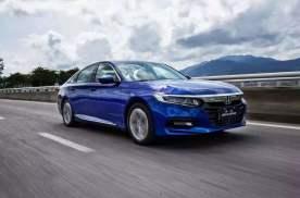 2020新车质量谁更强?一汽大众未上榜,捷豹排名超奔驰、宝马
