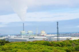 氢能源到底好不好?为何本田日产相继放弃,丰田苦苦坚持?