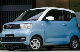 九月新能源销量榜出炉,这七款车表现不错