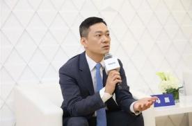 东风启辰马磊:好产品不愁卖,启辰星增换购比例达40%