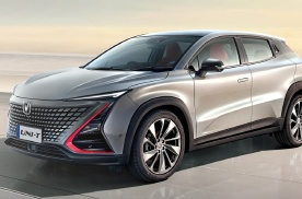 这三款车装备自主最强发动机,高效节能,性能不输丰田大众!