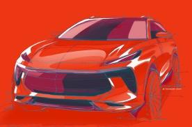刷新自主颜值新高度,东风风行全新SUV看着真帅气!