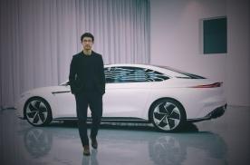 智己L7深度解读:冲击40万高端纯电轿车市场,凭什么?