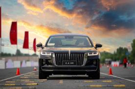 2020豪华车销量:奥迪A6、奔驰GLC均夺冠,红旗H9亮眼