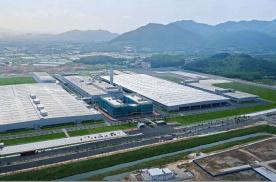 工信部部长苗圩回应新能源发展问题:鼓励换电、放开汽车代工生产
