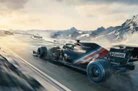 Alpine品牌宣布长期发展计划,将开发纯正、独特的运动车型