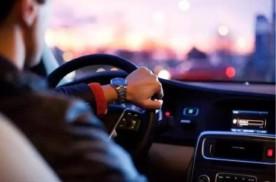 长途出行之后,汽车应该去做哪些检查呢?