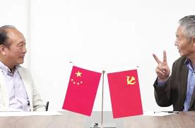 「管老师频道·思辨」能源威胁来了!中国如何破局?