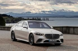 「韩系动向299」进口车中75%是德系,韩国人有多爱德系车?