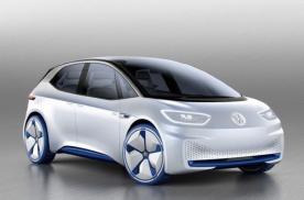 解决里程焦虑的增程式电动汽车,为何在国内难以发展?
