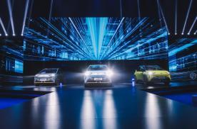 10万级智能纯电SUV埃安 Y 10.59万起开启预售