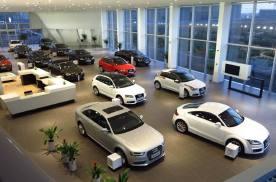 汽车销售满意度排行榜出炉,别克第一日系占四个,中国品牌仅有它