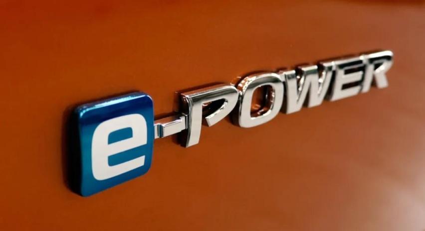 """e-POWER技术国产在即,将助力日产和两田""""三分混动天下"""""""