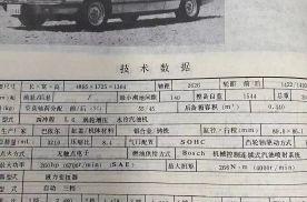 """1992年以前,宝马在国内并不叫宝马,而是叫""""巴依尔"""""""