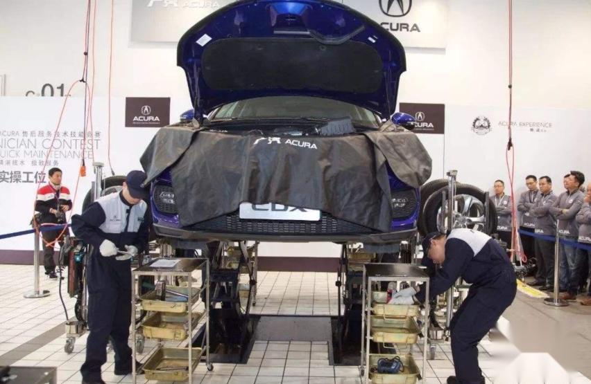 私家车到底有没有必要去4S店维修保养呢?