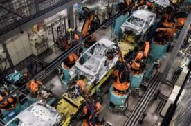 芯片价格飙涨5倍!车价要暴涨吗?全球汽车已累计停产299万辆