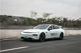 小鹏汽车发布3月份月度智能报告,NGP用户使用里程已突破23